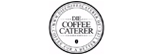 Die Coffee Caterer